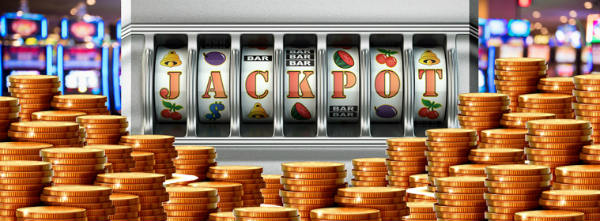 jackpot judi mesin slot sbobet online