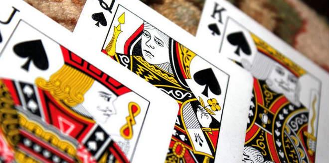 Agen poker-qq online terpercaya