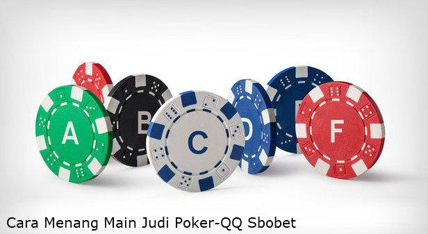 Cara-menang-mudah-main-judi-online-poker-qq-di-agen-resmi-Sbobet