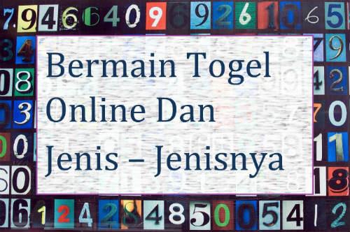 ragam-jenis-permainan-judi-online-togel-terbaik